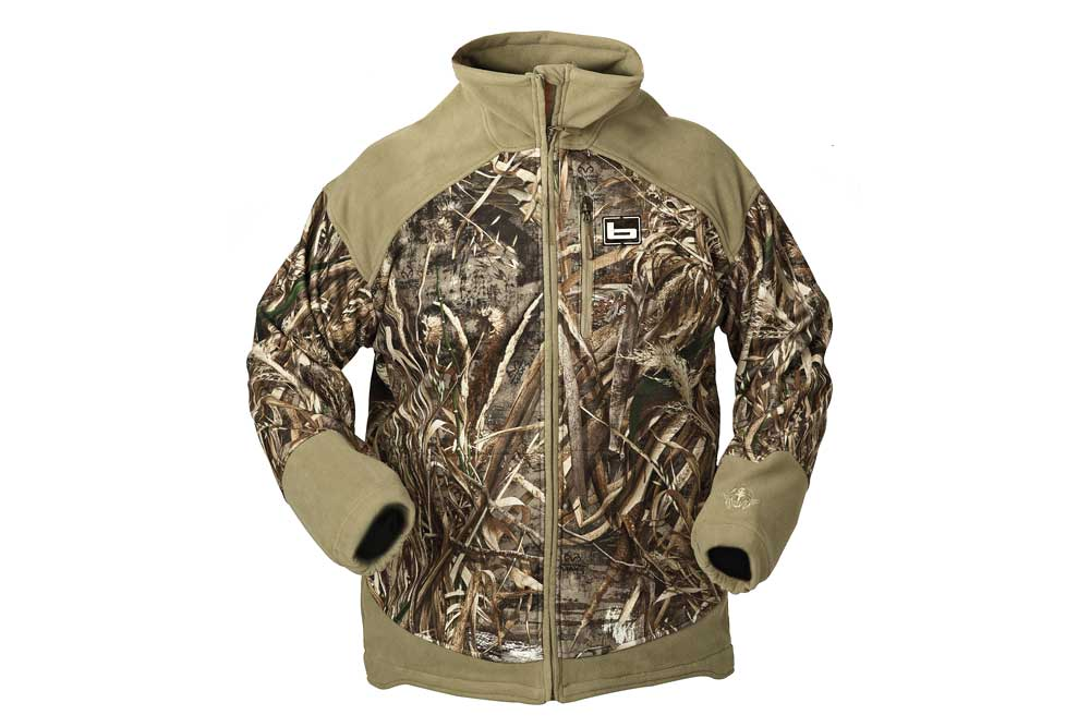 //www.wildfowlmag.com/files/new-waterfowl-camo-clothing-for-2014/banded_ufs.jpg