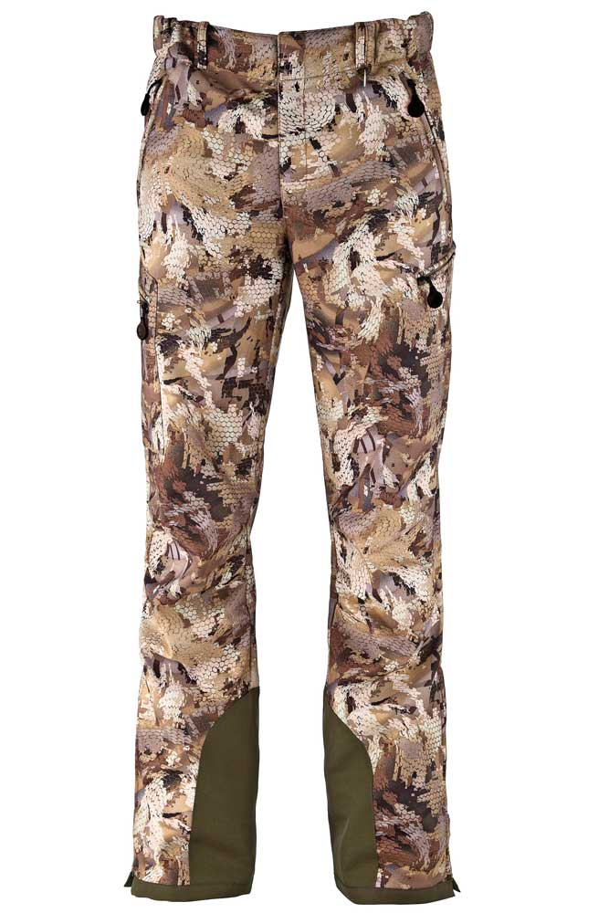 //www.wildfowlmag.com/files/new-waterfowl-camo-clothing-for-2014/beretta_xtreme.jpg