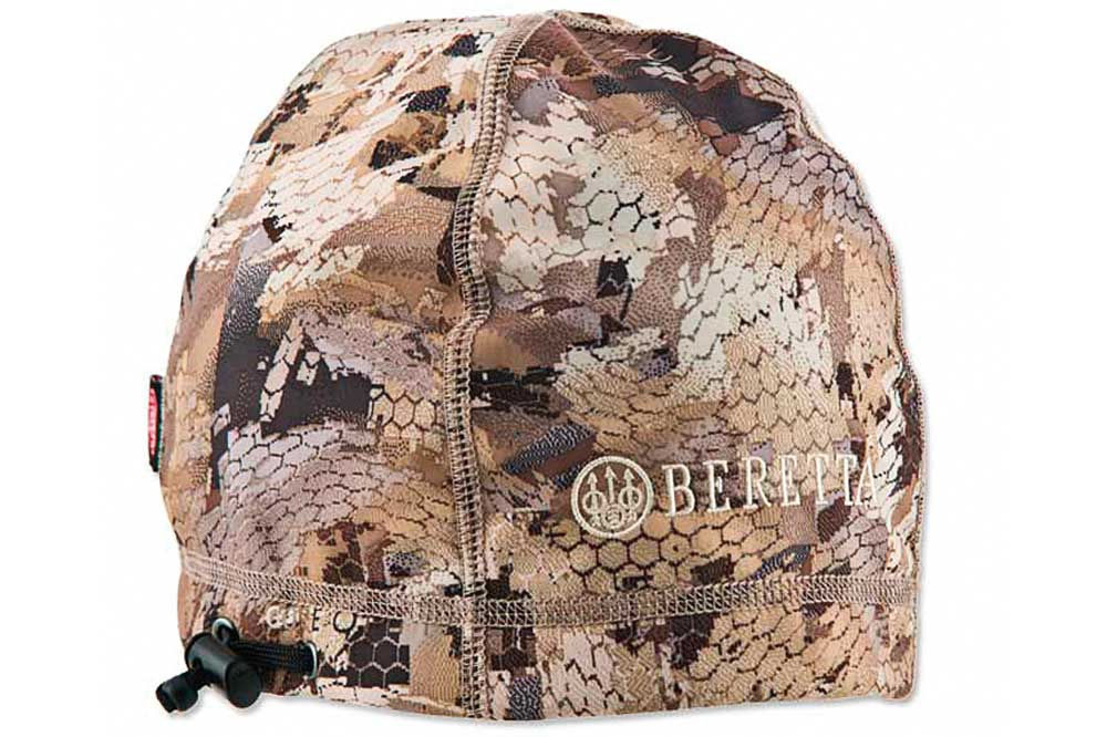 //www.wildfowlmag.com/files/new-waterfowl-camo-clothing-for-2014/beretta_xtreme_beanie.jpg