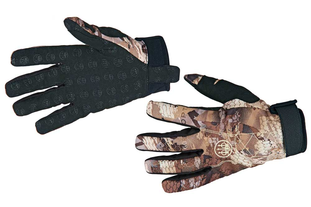 //www.wildfowlmag.com/files/new-waterfowl-camo-clothing-for-2014/beretta_xtreme_gloves.jpg