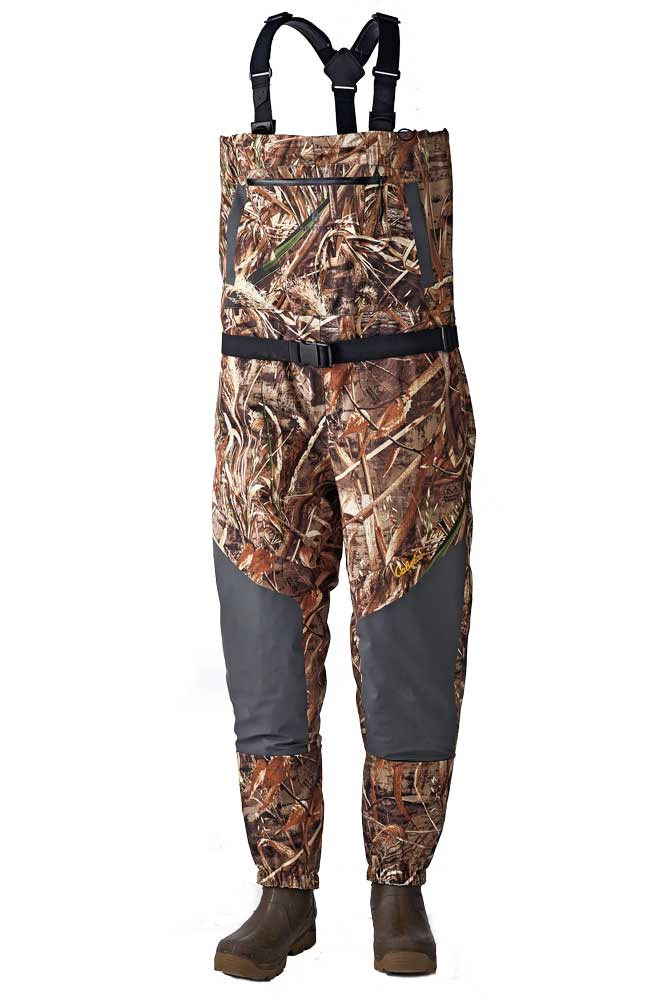 //www.wildfowlmag.com/files/new-waterfowl-camo-clothing-for-2014/cabelas_instinct.jpg