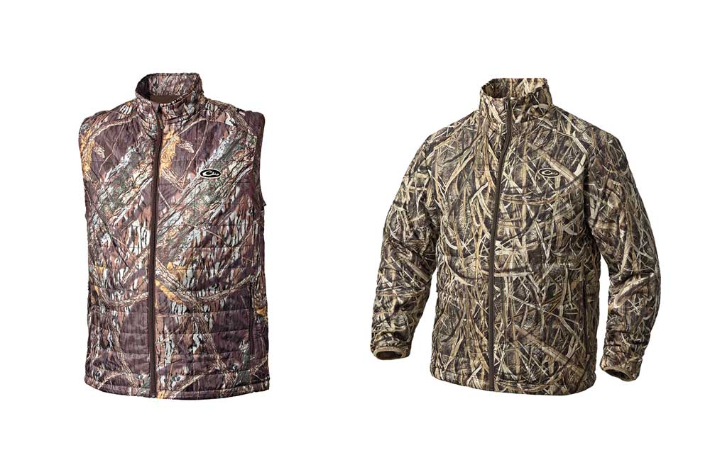 //www.wildfowlmag.com/files/new-waterfowl-camo-clothing-for-2014/drake_synthetic.jpg
