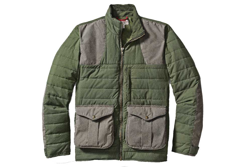 //www.wildfowlmag.com/files/new-waterfowl-camo-clothing-for-2014/filson_stryker.jpg