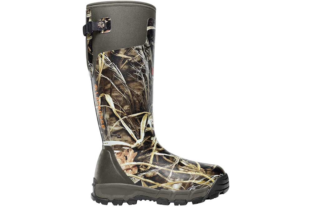 //www.wildfowlmag.com/files/new-waterfowl-camo-clothing-for-2014/lacrosse_alphaburly.jpg