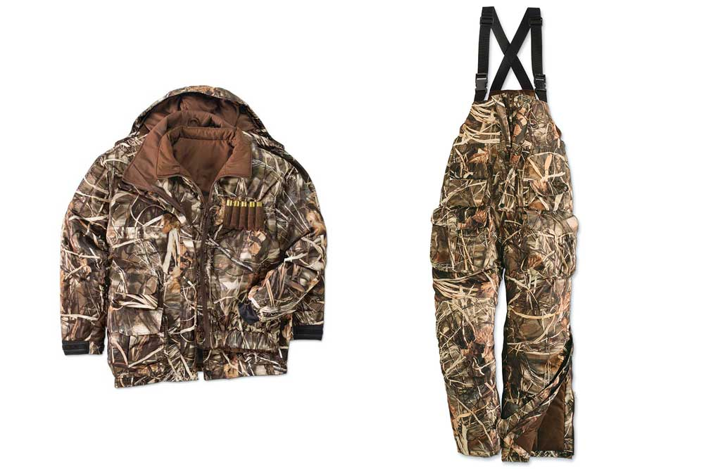 //www.wildfowlmag.com/files/new-waterfowl-camo-clothing-for-2014/readhead_canvasback.jpg