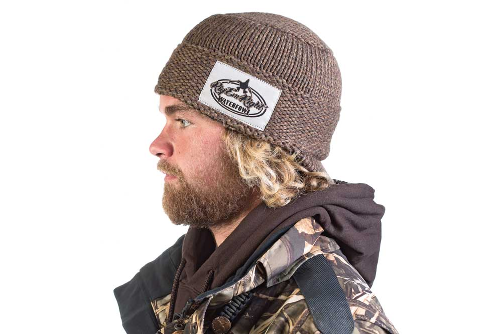 //www.wildfowlmag.com/files/new-waterfowl-camo-clothing-for-2014/rigemright_billed.jpg