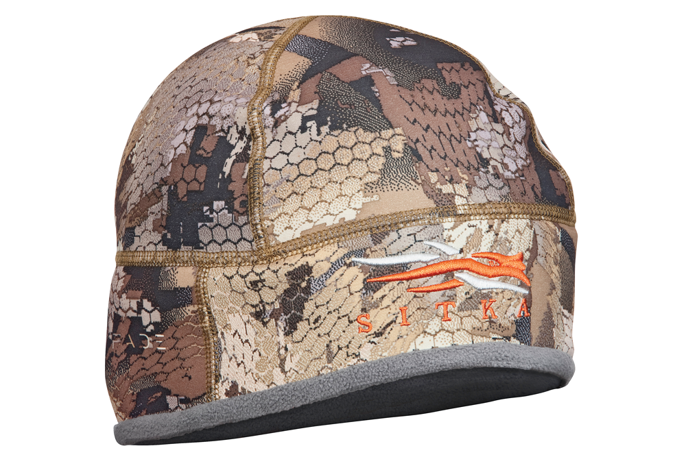 //www.wildfowlmag.com/files/new-waterfowl-camo-clothing-for-2014/sitka_dakota.png