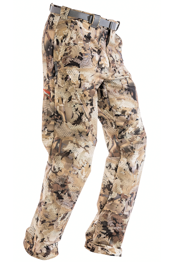//www.wildfowlmag.com/files/new-waterfowl-camo-clothing-for-2014/sitka_grinder.png