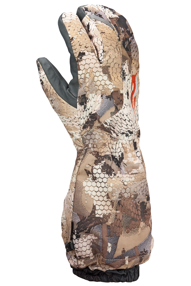 //www.wildfowlmag.com/files/new-waterfowl-camo-clothing-for-2014/sitka_hudson.png