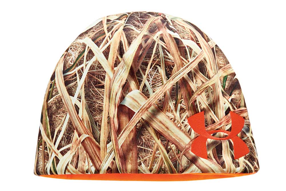 //www.wildfowlmag.com/files/new-waterfowl-camo-clothing-for-2014/underarmour_reversible.jpg