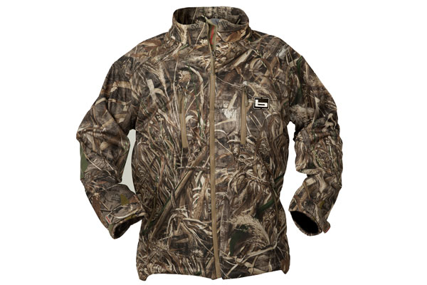 //www.wildfowlmag.com/files/the-best-products-for-waterfowlers-in-2014/atchafalaya_jacket_max5.jpg