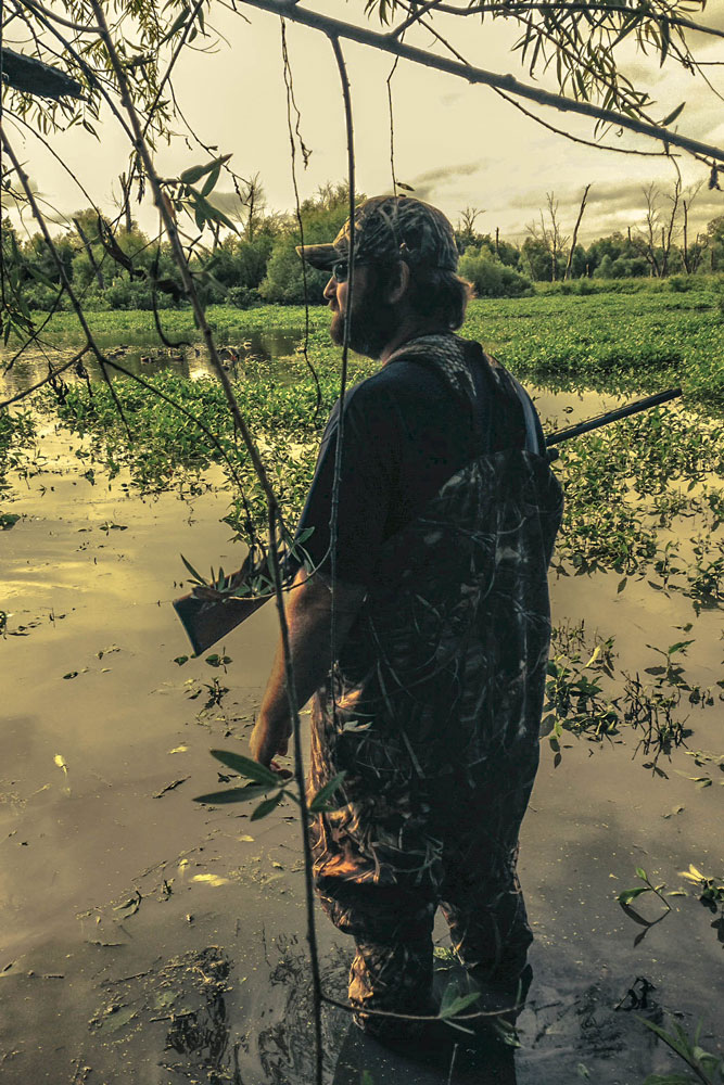 //www.wildfowlmag.com/files/tips-for-conquering-public-land-walk-ins/find_the_guy.jpg