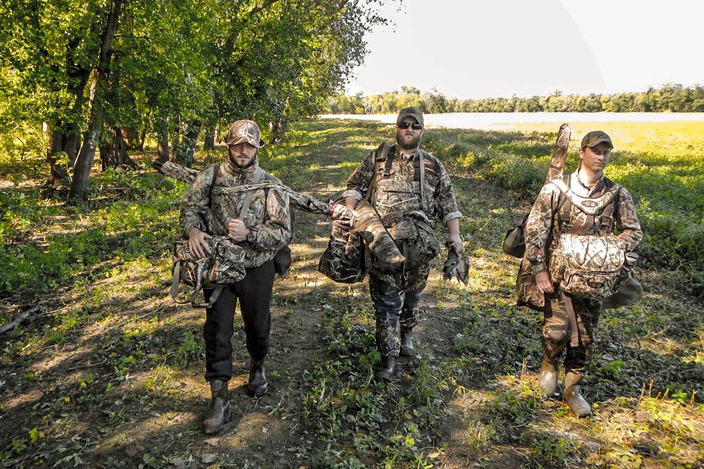 //www.wildfowlmag.com/files/tips-for-conquering-public-land-walk-ins/walk-in_3-2.jpg