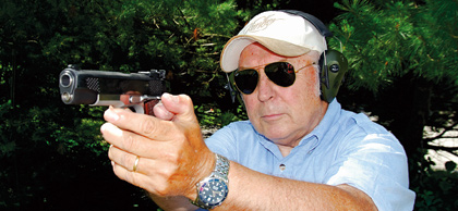 http://brightcove=1344510785