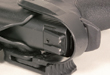 Blade-Tech Retention System Holster