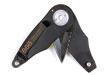 hg_888_professional_knife_pl