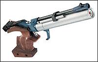 hg_air-pistol_082008a
