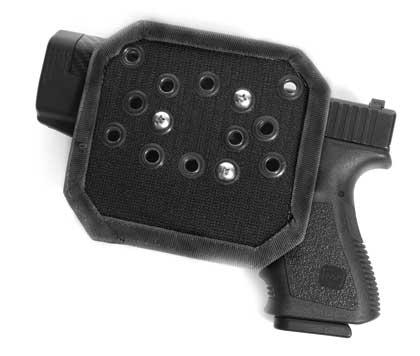 Blackhawk Serpa Concealment Platform