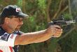 hg_competitive-shooter-mike-voigt_pl