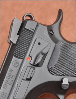 https://www.handgunsmag.com/files/2010/09/hg_czshadow_082710b.jpg