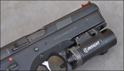 http://www.handgunsmag.com/files/2010/09/hg_czshadow_082710c.jpg