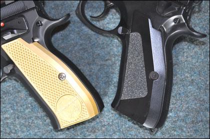 http://www.handgunsmag.com/files/2010/09/hg_czshadow_082710d.jpg