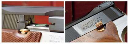 http://www.handgunsmag.com/files/2010/09/hg_highstandardvictor_200903-a2.jpg