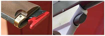 http://www.handgunsmag.com/files/2010/09/hg_highstandardvictor_200903-a3.jpg