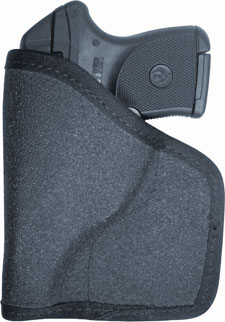 2011 Holsters - Other