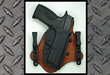 hg_holsters_inside-waistband_2011_pl