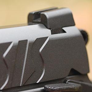 www.handgunsmag.com