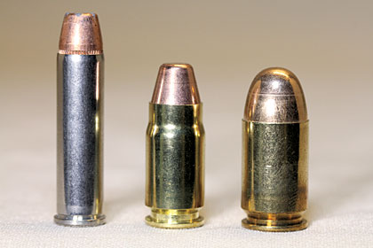 Three proprietary cartridges face uncertain futures.