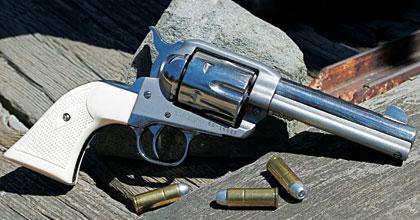 https://www.handgunsmag.com/files/2010/09/hg_ruger_single_shot_b.jpg