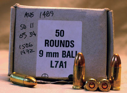 Is Cheap Ammo Bad For Your Gun?