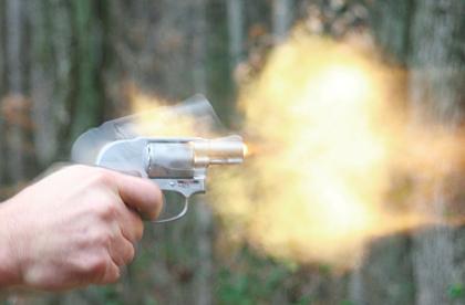 Loads for Snub Nose Revolvers