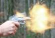 hg_snub-revolver-loads-pl
