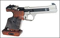 hg_sport-pistol_082008a