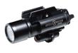 SureFire X400 Light/Laser