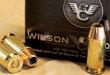 hg_wilson-combat-ammo_pl