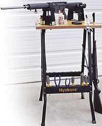 Hyskore Gunsmithing Bench