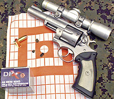 http://www.handgunsmag.com/files/2010/09/hgruger_121707c.jpg