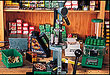 Handloading Special: Handloading is about FUN!
