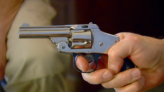http://brightcove=1344510737