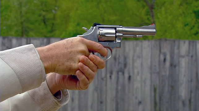 http://brightcove=1344510757