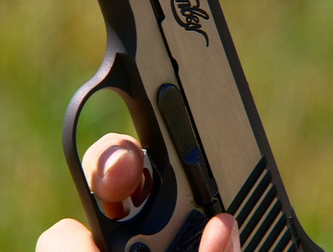 http://brightcove=1344510901 