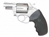 Charter Arms Undercover revolver