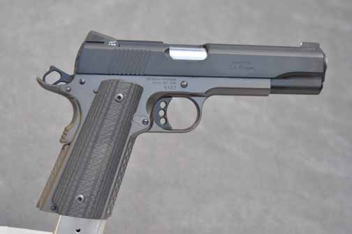 By James Tarr'