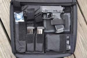 FNP-45 kit