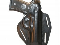 blackhawk 3-slot pancake holster