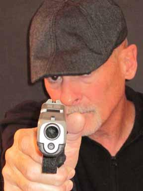 Can You Break A Gun Safety Commandment?